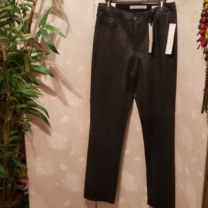 Jones of New York Jeans